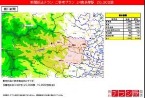 210423_東京都/奥多摩駅/