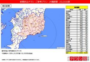 210415_神奈川県/鵜原駅/