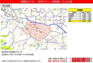 210506_埼玉県/岡部駅