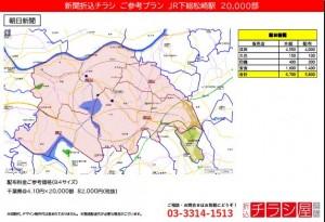 210514_千葉県/下総松崎駅/