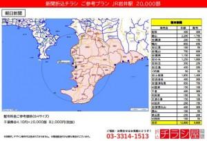 210610_千葉県/岩井駅/