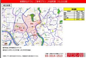 210720_東京都/金町駅/