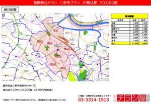 210722_東京都/駒込駅/